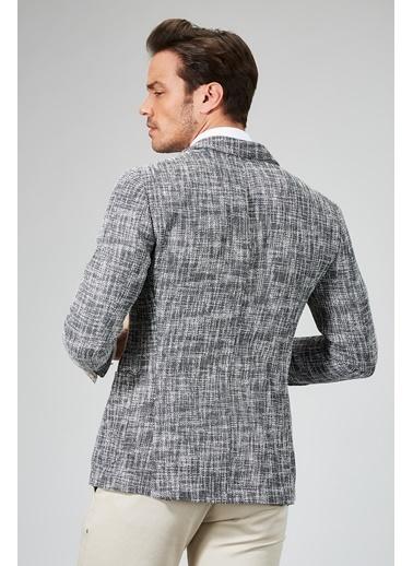 Avva Blazer Ceket Yeşil